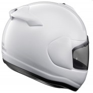 Casco Arai Axces II Blanco