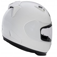 Casco Arai Rebel Blanco