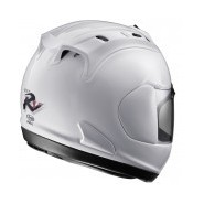 Casco Arai RX-7 GP Blanco