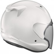 Casco Arai X-Tend Blanco