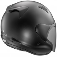 Casco Arai X-Tend Negro Mate