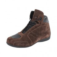 Zapatillas Dainese Vera Cruz D1 Marron