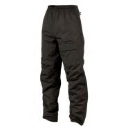 Pantalón Dainese Parcha D-Dry negro