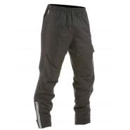 Pantalón Impermeable Dainese Edimburgo negro