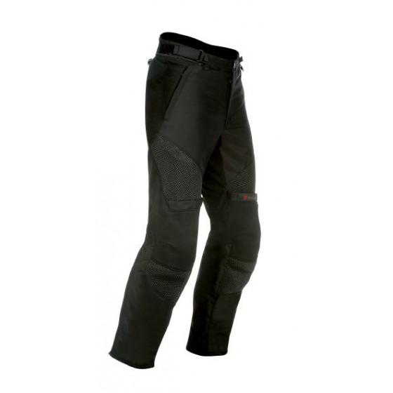 Pantalón Dainese Drake Air Tex negro