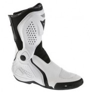 Botas Dainese TRQ-Race Out blanco
