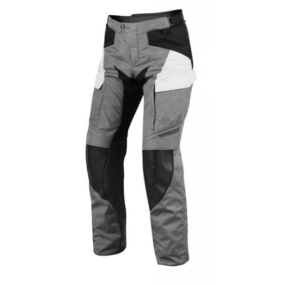 Pantalón Alpinestars Durban GTX gris/negro