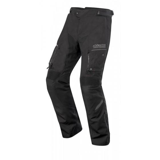 Pantalón Alpinestars Valparaiso 2 Drystar negro