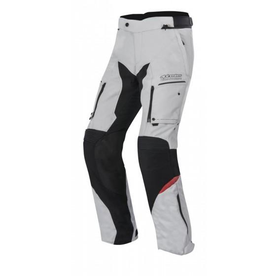 Pantalón Alpinestars Valparaiso 2 Drystar gris claro