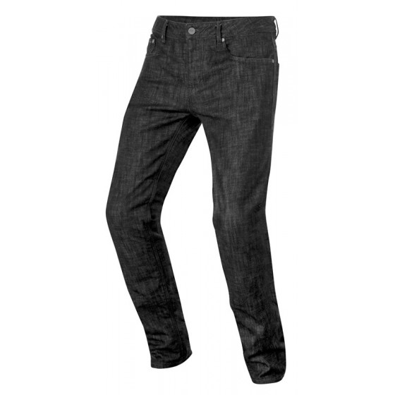 Jeans Alpinestars Copper negro
