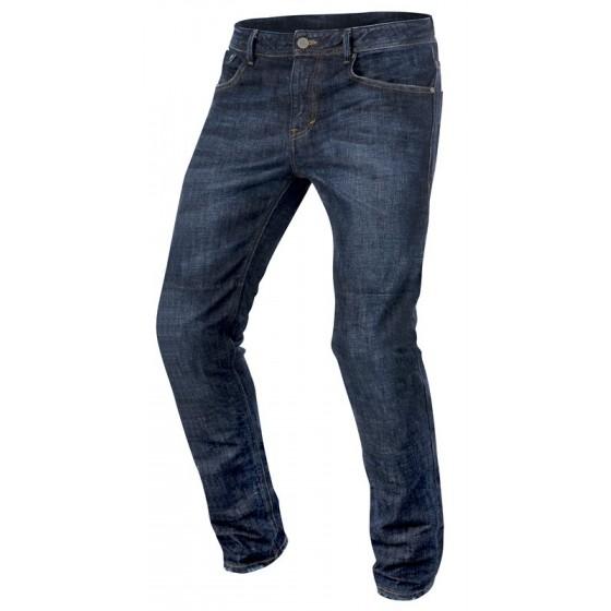 Jeans Alpinestars Copper azul