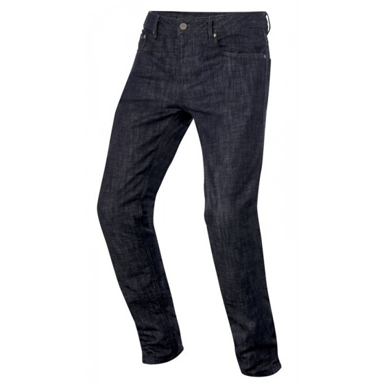 Jeans Alpinestars Copper raw