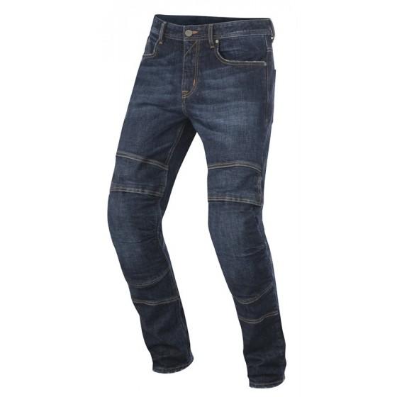 Jeans Alpinestars Crank azul