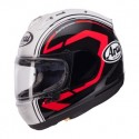 Casco Arai RX-7V Statement negro