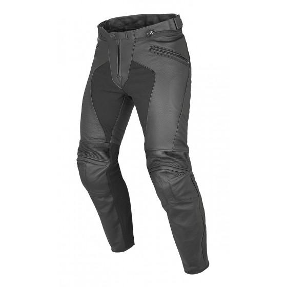 Pantalón Dainese Pony C2 perforado