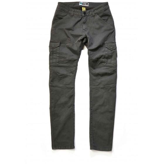 Pantalones Promo Jeans Santiago gris