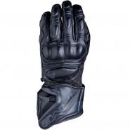 Guantes Five RFX3 negro