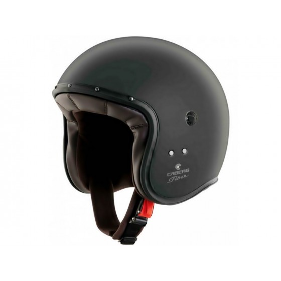 Casco Caberg Freerider Negro mate