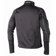 Chaqueta térmica Dainese No Wind Layer D1
