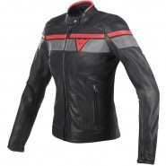 Chaqueta  Dainese Blackjack lady