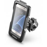 Funda para Galaxy S6/ S6 Edge para Moto y Bicicleta