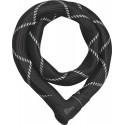 Cadena Abus Iven Chain 8210 110cm