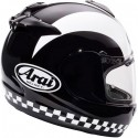 Casco Arai Chaser-V Eco Pure Phil Read