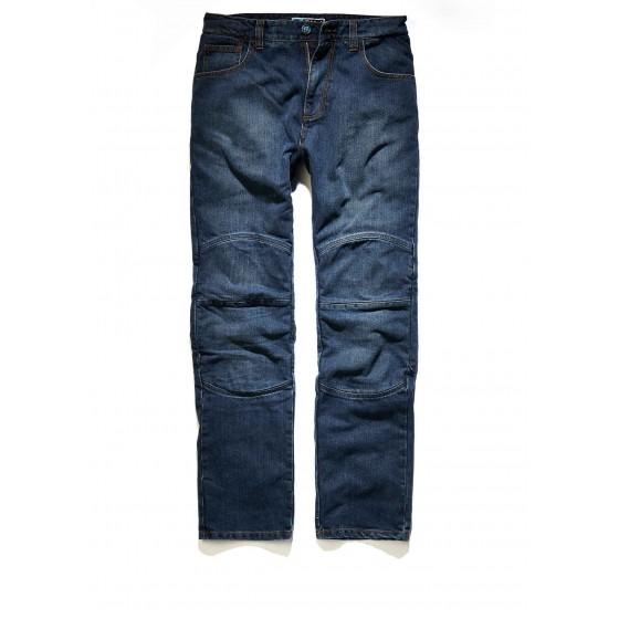 Vaqueros Promo Jeans Storm
