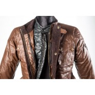 Chaqueta Teneree By City