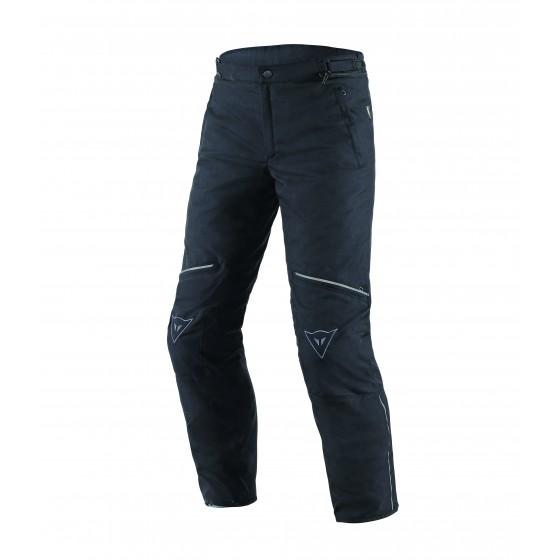 Pantalón Dainese Galvestone D2 Gore-tex negro