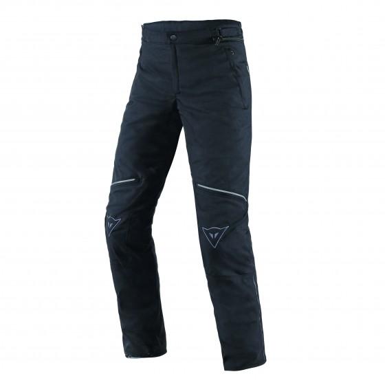 Pantalón Dainese Galvestone D2 Gore-tex Lady negro