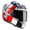 Casco HJC RPHA 11 Ben Spies Replica Ben Spies