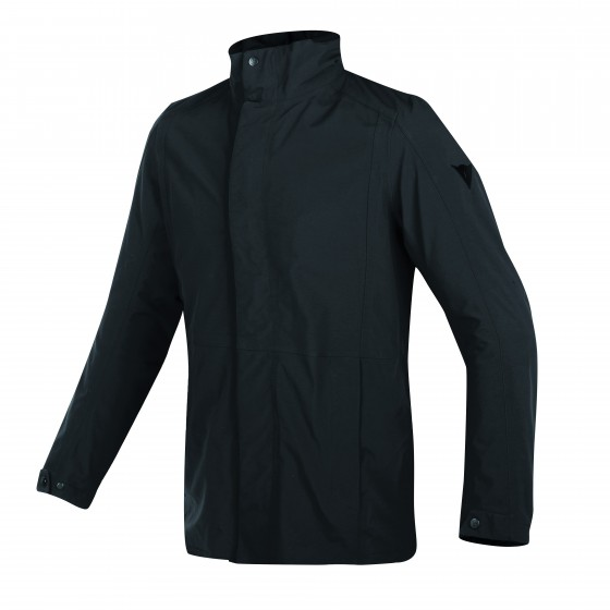 Chaqueta Dainese Continental D1 negro