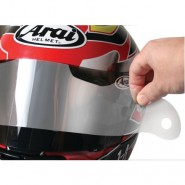 Tear-Off Arai Rx-Gp
