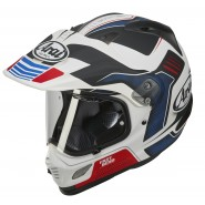 Casco Arai Tour-X 4  Vision red
