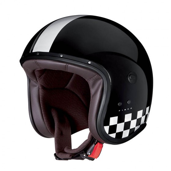 Casco Caberg Freerider Indy