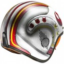 Casco HJC FG-70 S X-WING FIGHTER