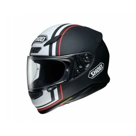 Casco Shoei NXR Recounte tc-5