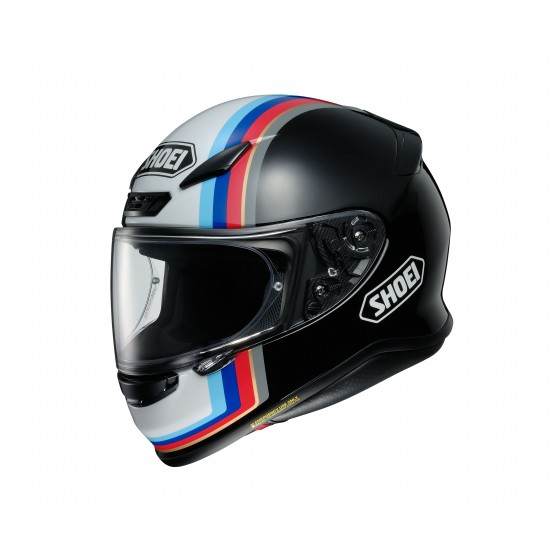 Casco Shoei NXR Recounte tc-10
