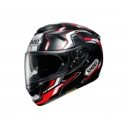 Casco Shoei GT AIR Bounce Tc-1