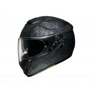 Casco Shoei GT AIR Fable tc-5