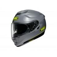Casco Shoei GT AIR Wanderer2 tc-10