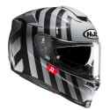 Casco HJC RPHA 70 Forvic mc5