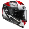 Casco HJC RPHA 70 Vias mc1sf