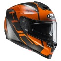 Casco HJC RPHA 70 Vias mc7sf