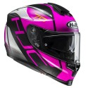 Casco HJC RPHA 70 Vias mc8sf