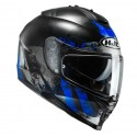 Casco HJC IS-17 Shapy mc2sf