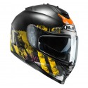 Casco HJC IS-17 Shapy mc3sf