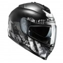 Casco HJC IS-17 Shapy mc5sf