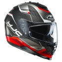 Casco HJC IS-17 Loktar mc1